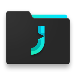 FolderIcon - 256x256